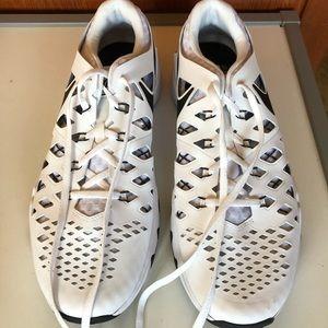 Nike Training Shoes NWOT